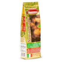 SENSUAL COFFEE® 250 g - káva vášně