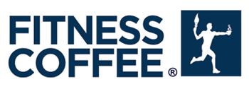 eshop.fitnesscoffee.cz